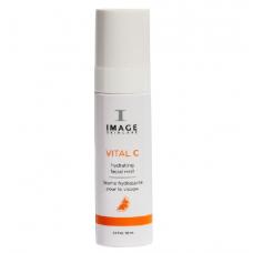 Увлажняющий спрей для лица - Image Skincare Vital C Hydrating Facial Mist