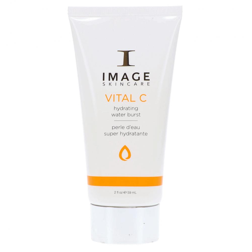 Інтенсивний зволожуючий бустер - Image Skincare Vital C Hydrating Water Burst