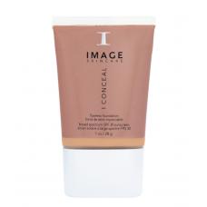 Маскирующий тональный крем-уход - Image Skincare I Conceal Flawless Foundation