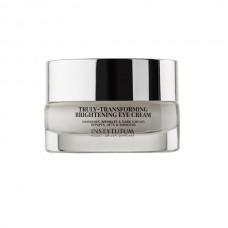 Крем - лифтинг для век с осветляющим эффектом - Instytutum Truly - Transforming Brightening Eye Cream