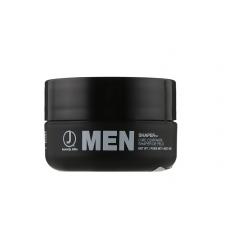 Текстурирующий крем средней фиксации для мужчин - J Beverly Hills MEN Shaper Texture Paste