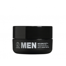 Моделирующая паста для мужчин - J Beverly Hills Men Molding Putty