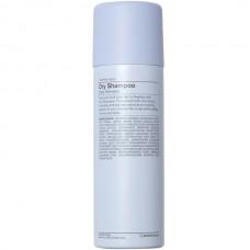 Сухой шампунь для волос - J Beverly Hills Blue Style & Finish Dry Shampoo Style Refresher