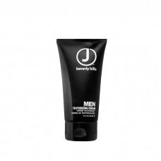 Текстурирующий крем для волос - J Beverly Hills Men Texturizing Defining Cream