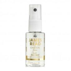 Спрей для обличчя з ефектом засмаги - James Read H2O Tan Mist Face