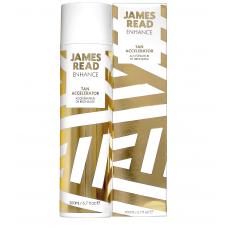 Підсилювач засмаги для обличчя і тіла - James Read Tan Accelerator Face & Body