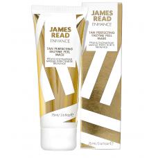 Ензимна пілінг-маска - James Read Tan Perfecting Enzyme Peel Mask Face