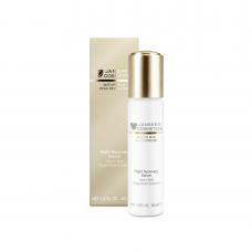 Ночная восстанавливающая сыворотка - Janssen Cosmetics Night Recovery Serum