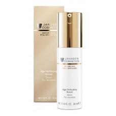 Антивозрастная сыворотка - Janssen Cosmetics Age Perfecting Serum
