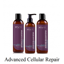 Advanced Cellular Repair