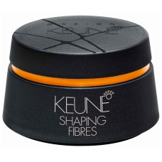 Воск «Фруктовый» - Keune Shaping Fibres