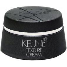 Крем «Текстурирующий» - Keune Texture Cream