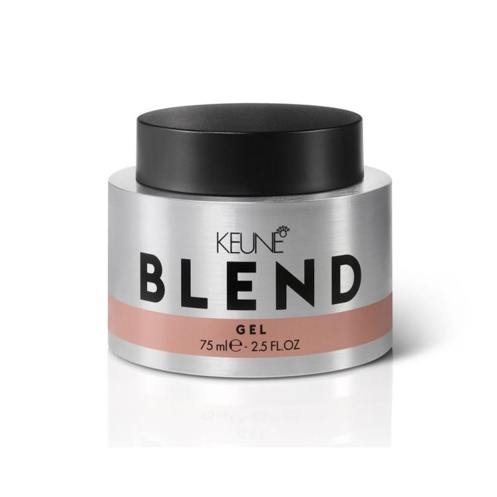 Гель для укладки волос - Keune Blend Gel