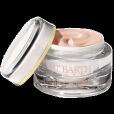Крем – маска с розовой глиной и экстрактом маракуйи - Ligne St. Barth Cream Mask With Pinc Clay Passion Fruit