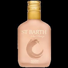Арома-сплэш для лица и тела - LIGNE ST. BARTH Sea Breeze Sunsplash