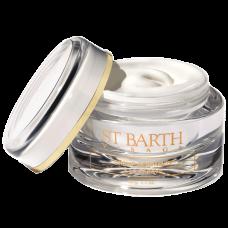 Крем – пилинг с экстрактом папайи- Ligne St. Barth Peeling Cream With Papaya