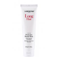 Інтенсивна маска проти ламкості волосся - La Biosthetique Long Hair Protective Repair Mask