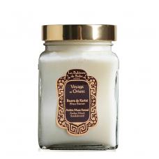 Масло карите - La Sultane de Saba Ambre Musc Santal