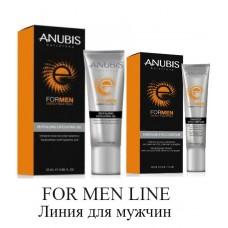 FOR MEN LINE