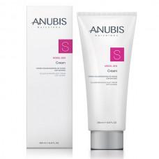 Крем для бюста волюмизирующий - Anubis Model Sen Cream
