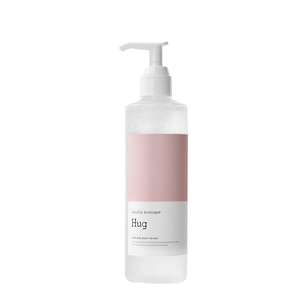 Гель для душа - Manyo Factory Hug Perfume Body Wash