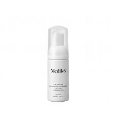 Очищаюча пінка для чутливої шкіри - Medik8 Calmwise soothing cleanser