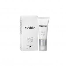 Сыворотка для лифтинга зоны вокруг глаз - Medik8 Eyelift Peptides