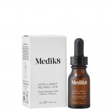 Ночная интенсивная сыворотка с ретинолом 0,3% - Medik8 Retinol 3TR+ Intense