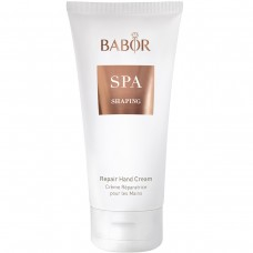 Крем для Рук СПА Шейпинг - Babor Anti-Age Repair Hand Cream