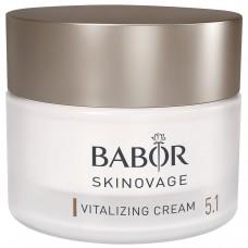 Крем Совершенство Кожи Лица - Babor Vitalizing Cream Skinovage