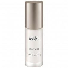 Сыворотка Совершенство Кожи - Babor Vitalizing Serum Skinovage