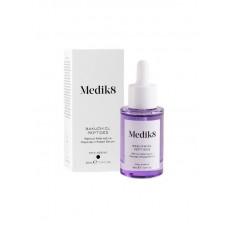 Пептидная сыворотка с бакучиолом - Medik8 Bakuchiol Peptides