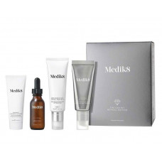 Набір - Medik8 CSA Kit Retinal Edition