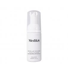 Мицеллярний мус-пінка - Medik8 Micellar mousse