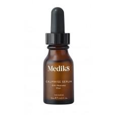 Сыворотка от покраснений и эритем - Medik8 Calmwise Serum
