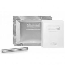 Омолаживающий комплекс за кожей вокруг глаз - Medik8 R-Retinoate rejuvenating eye system kit