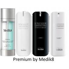 Premium by Medik8