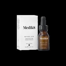Ночная сыворотка с ретинолом 0,3% - Medik8 Retinol 3TR
