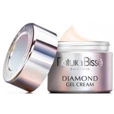 Біо-відновлювальний гель-крем проти старіння - Natura Bisse Diamond Gel-Cream