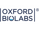Cosmy Oxford Biolabs