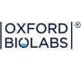 Oxford Biolabs