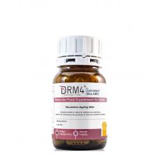 Молекулярная диетическая добавка для улучшения состояния кожи - Oxford Biolabs DRM4
