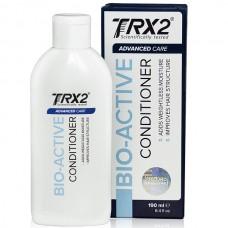 Биоактивный кондиционер для волос - Oxford Biolabs TRX2 Advanced Care Bio-Active Conditioner