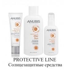 PROTECTIVE LINE