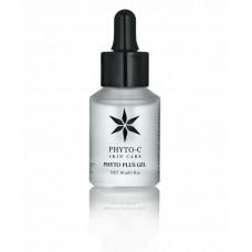 Гель для зрілої шкіри - Phyto-C Phyto Plus Gel