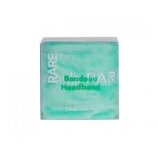 Косметична пов'язка для волосся - Rare Paris Headband Elixir Intense
