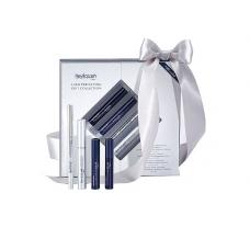 Набор - Revitalash Lash Perfection Gift Collection