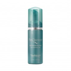 Пенка для роста волос - RevitaLash Regenesis Hair Volume Enhancer