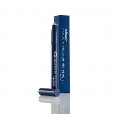 Осветляющий карандаш - RevitaLash Spotlight Highlighting Pencil