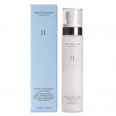 Мицеллярная вода для снятия макияжа с глаз - RevitaLash Micellar Water Lash Wash